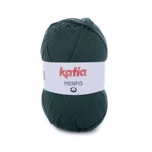 KATIA MENFIS - 038
