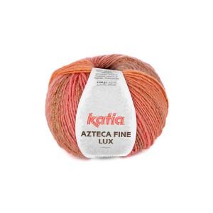 KATIA AZTECA FINE LUX 408