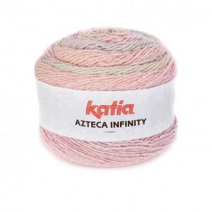KATIA AZTECA INFINITY 501