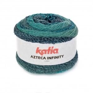 KATIA AZTECA INFINITY 504