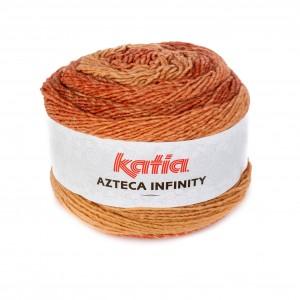 KATIA AZTECA INFINITY 506
