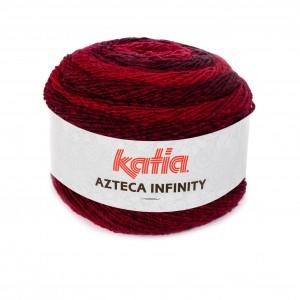 KATIA AZTECA INFINITY 507