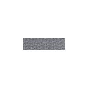 F ECLAIR Z48 4 mm 30 cm gris