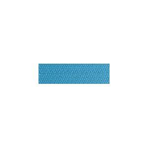 F ECLAIR Z48 4 mm 30 cm bleu