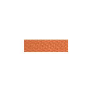 F ECLAIR Z48 4 mm 30 cm orange