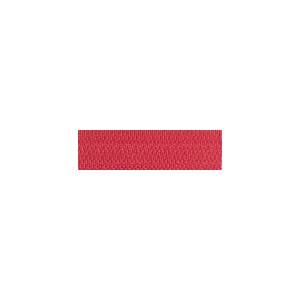 F ECLAIR Z48 4 mm 30 cm rouge