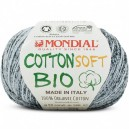 COTTON BIO 3 mm 951