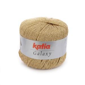 KATIA GALAXY 16
