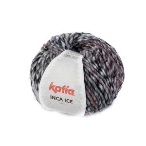 KATIA INCA ICE 309