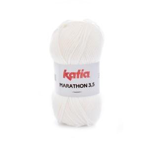 KATIA MARATHON 3.5 01