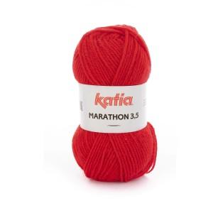 KATIA MARATHON 3.5 04
