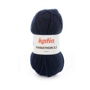 KATIA MARATHON 3.5 05