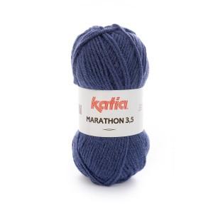 KATIA MARATHON 3.5 13