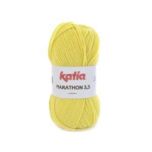 KATIA MARATHON 3.5 16