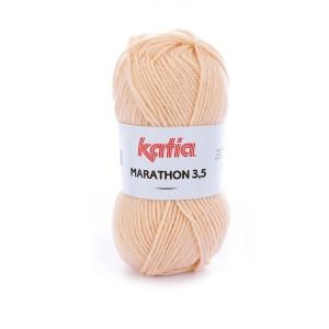 KATIA MARATHON 3.5 18