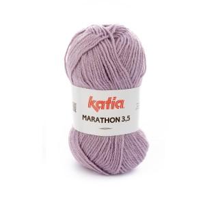 KATIA MARATHON 3.5 26