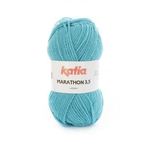 KATIA MARATHON 3.5 30