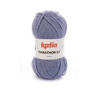 KATIA MARATHON 3.5 33