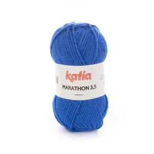 KATIA MARATHON 3.5 35
