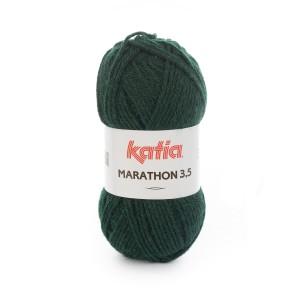KATIA MARATHON 3.5 37