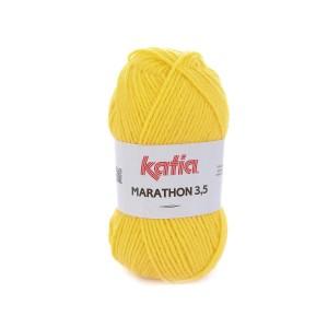 KATIA MARATHON 3.5 38