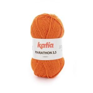 KATIA MARATHON 3.5 39