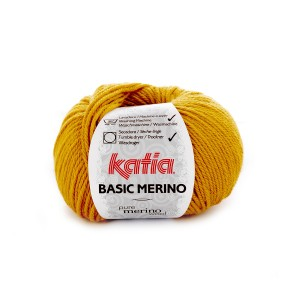 KATIA BASIC MERINO 41