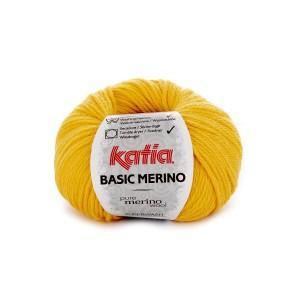 KATIA BASIC MERINO 64