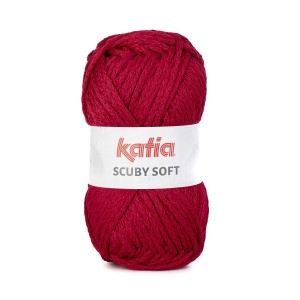 KATIA SCUBY SOFT 312