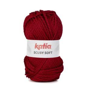 KATIA SCUBY SOFT 313