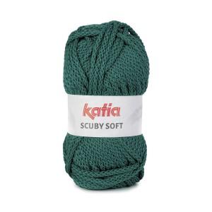 KATIA SCUBY SOFT 314