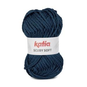 KATIA SCUBY SOFT 315