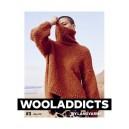 WOOLADDICTS 3