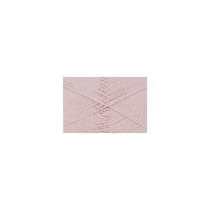 GRUNDL COTTON QUICK UNI - 149 Rosé