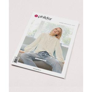 Catalogue 697