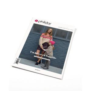 Catalogue 699
