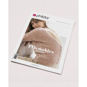 Catalogue 179
