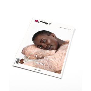 Catalogue 182