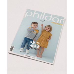 Catalogue 171