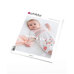 Catalogue 700