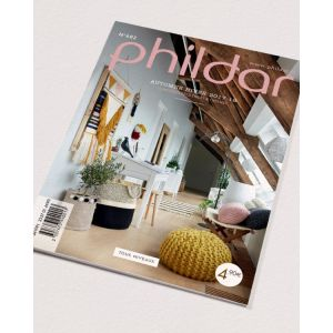 Mini catalogue 682