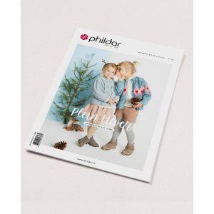 Catalogue 181