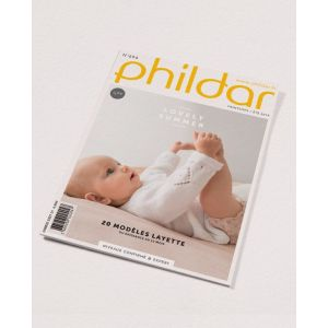 Mini catalogue 694
