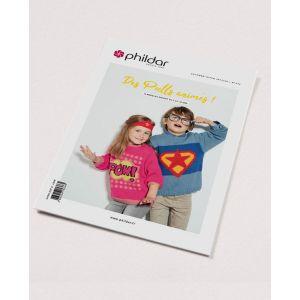 Catalogue 696