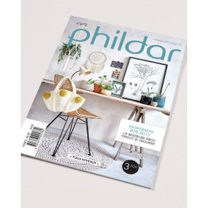Mini catalogue 672