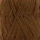 Baby Alpaca Silk Brun 5670