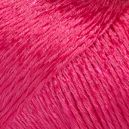 Cotton viscose Rose 08
