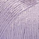 Cotton viscose Mauve clair 21