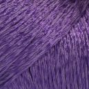Cotton viscose Violet 30
