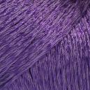 Cotton viscose Violet 30